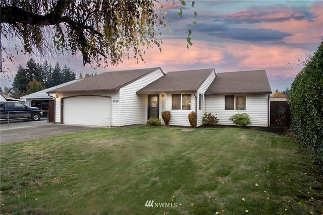 6910 NE 101 Court NE, Vancouver, WA 98662 (#1688833) :: M4 Real Estate Group