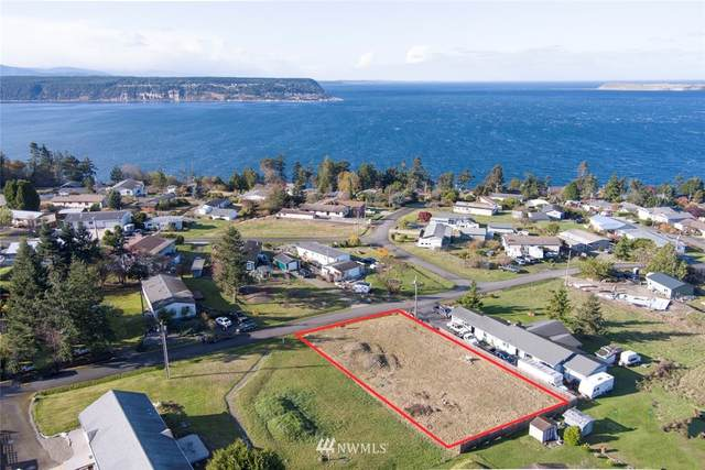 103 Hemlock Drive, Port Townsend, WA 98368 (#1688839) :: NW Home Experts