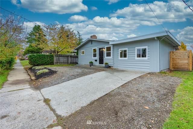 2408 G Street, Bellingham, WA 98225 (#1688849) :: M4 Real Estate Group