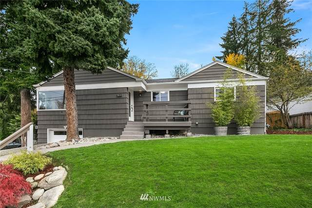 9636 57th Avenue S, Seattle, WA 98118 (#1688860) :: The Robinett Group