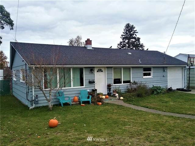 1306 Broadview Drive, Anacortes, WA 98221 (#1688861) :: Icon Real Estate Group