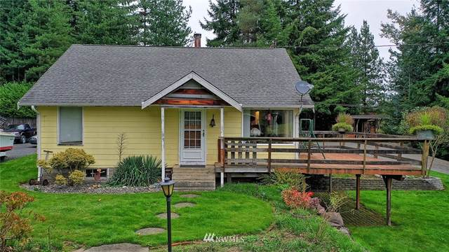 12903 10th Street NE, Lake Stevens, WA 98258 (#1688875) :: Priority One Realty Inc.