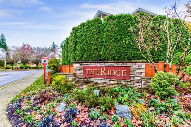 14007 69th Drive SE H4, Snohomish, WA 98296 (#1688876) :: NW Home Experts