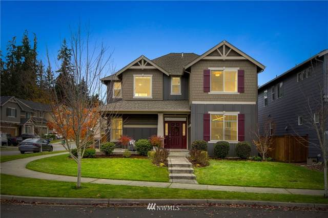 27604 NE 151st Place, Duvall, WA 98019 (#1688893) :: Tribeca NW Real Estate
