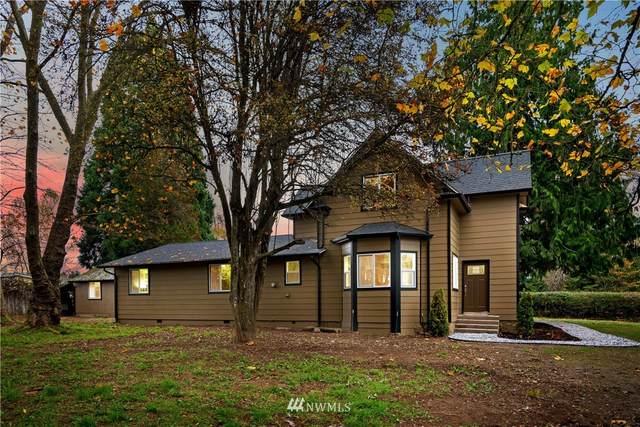 307 121st Street E, Tacoma, WA 98445 (#1688901) :: Priority One Realty Inc.