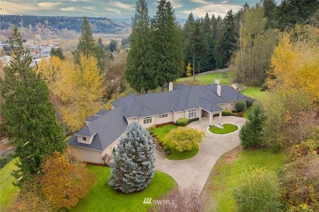 222 68th Avenue E, Tacoma, WA 98424 (#1688911) :: Lucas Pinto Real Estate Group