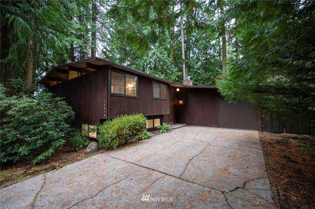 12014 NE 64th Street, Kirkland, WA 98033 (#1688914) :: M4 Real Estate Group