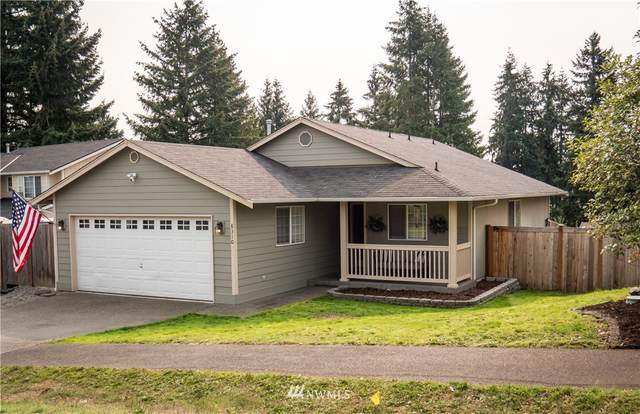 8310 187TH Street Ct E, Puyallup, WA 98375 (#1688916) :: M4 Real Estate Group