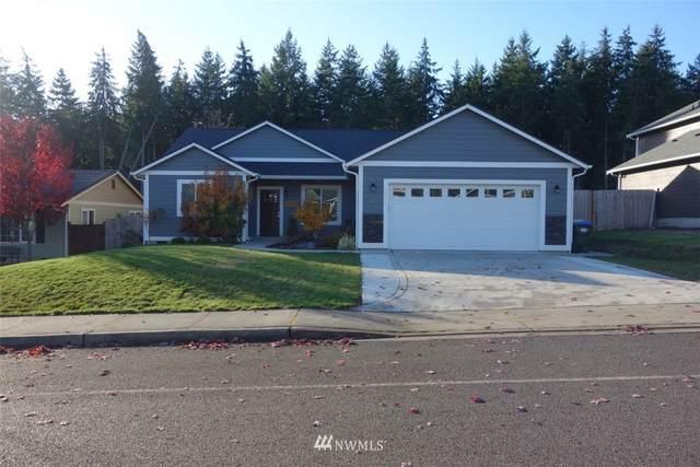 321 Camden Way, Napavine, WA 98532 (#1688918) :: Lucas Pinto Real Estate Group
