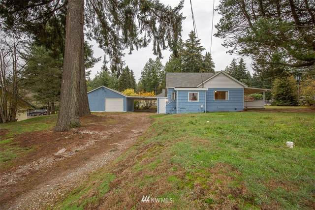 3625 Trenton Avenue NE, Bremerton, WA 98310 (#1688921) :: The Shiflett Group