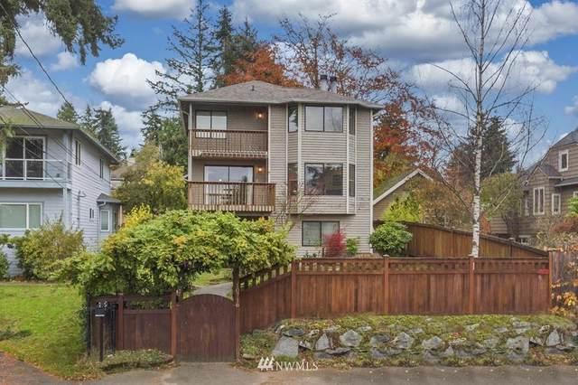 10716 3rd Avenue NW, Seattle, WA 98177 (#1688939) :: The Shiflett Group
