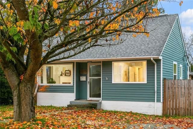 1617 SW Webster Street, Seattle, WA 98106 (#1688943) :: Engel & Völkers Federal Way