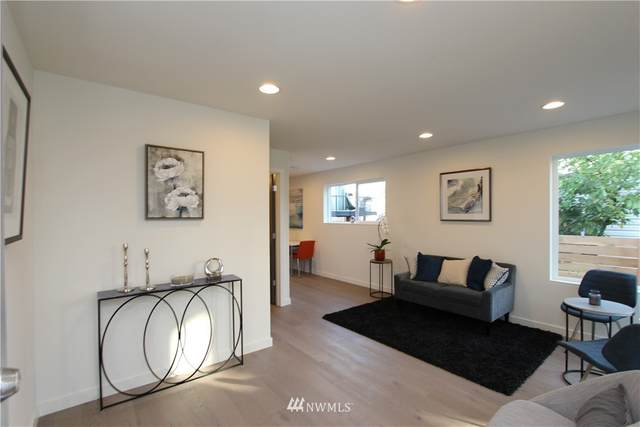 3250 S Edmunds Street D, Seattle, WA 98118 (#1688950) :: Lucas Pinto Real Estate Group