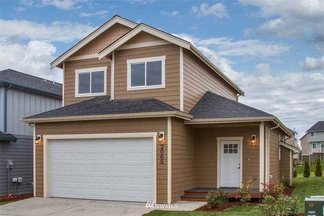 2065 Roxy Loop, Ferndale, WA 98248 (#1688954) :: Ben Kinney Real Estate Team