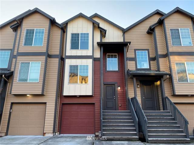 5917 NE 34TH Street, Vancouver, WA 98661 (#1688955) :: The Shiflett Group