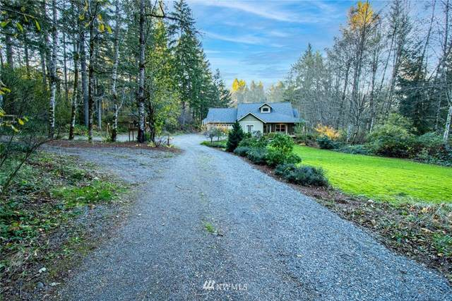4771 SW County Line Road, Gig Harbor, WA 98367 (#1688971) :: M4 Real Estate Group