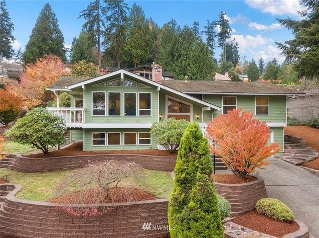 3031 170th Place SE, Bellevue, WA 98008 (#1688972) :: The Robinett Group