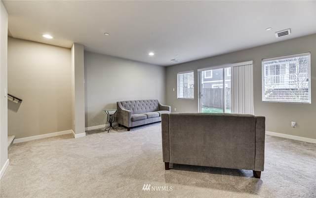 2015 79th Street SE, Everett, WA 98203 (#1688983) :: Tribeca NW Real Estate