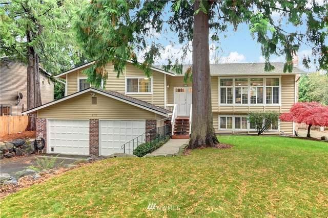 4710 Picnic Point Road, Edmonds, WA 98026 (#1688985) :: Pickett Street Properties