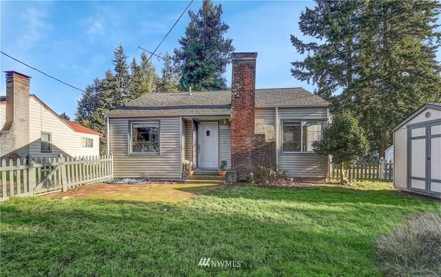 12036 5th Avenue NE, Seattle, WA 98125 (#1688991) :: McAuley Homes