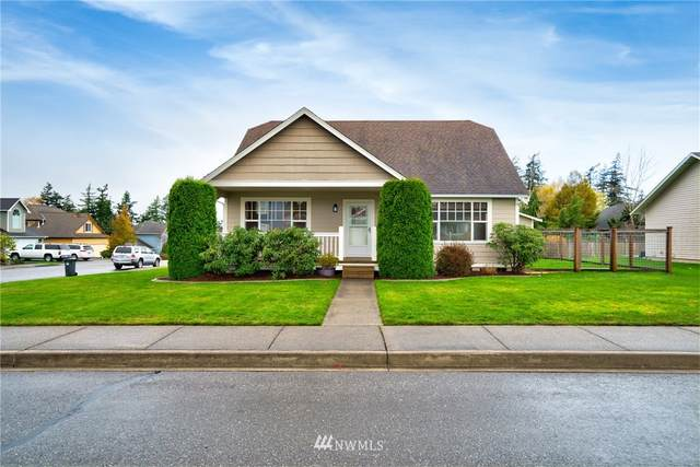 2219 Riley Road, Mount Vernon, WA 98273 (#1688993) :: Ben Kinney Real Estate Team