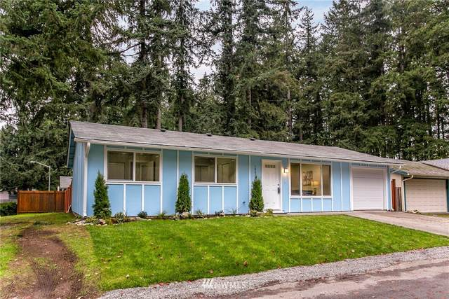19020 SE 266th Street, Covington, WA 98042 (#1688995) :: NW Home Experts