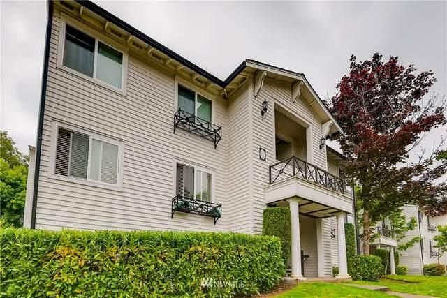 15415 35th Avenue W F102, Lynnwood, WA 98087 (#1688997) :: Ben Kinney Real Estate Team