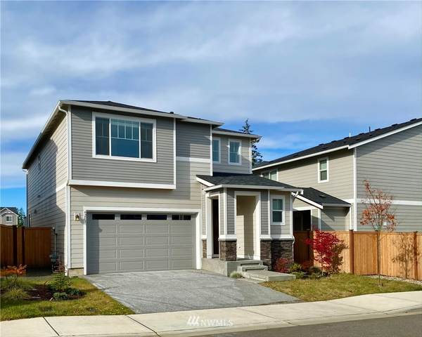 4251 Andasio Loop SE, Port Orchard, WA 98366 (#1689014) :: Priority One Realty Inc.