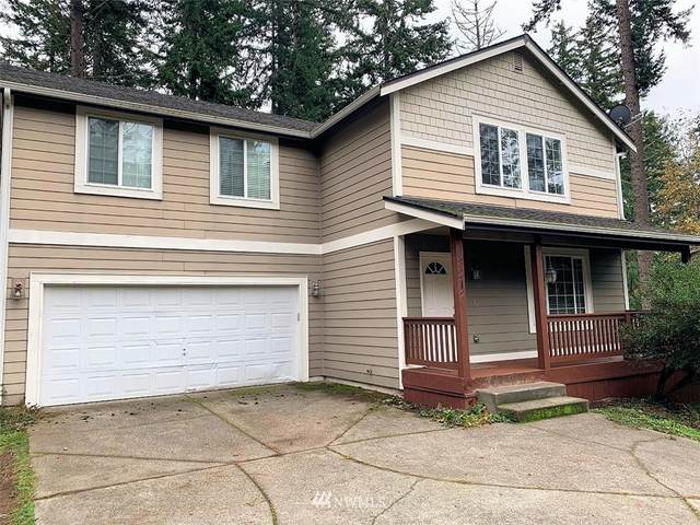18212 Rampart Drive SE, Yelm, WA 98597 (#1689018) :: Hauer Home Team