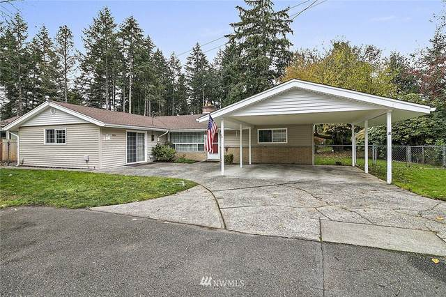 8124 North Way SW, Lakewood, WA 98498 (#1689037) :: The Robinett Group