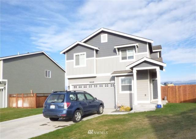 2512 N Mcintosh St, Ellensburg, WA 98926 (#1689054) :: NW Home Experts