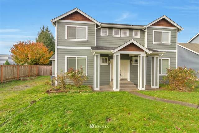3014 146th Avenue E, Sumner, WA 98390 (#1689077) :: Pacific Partners @ Greene Realty