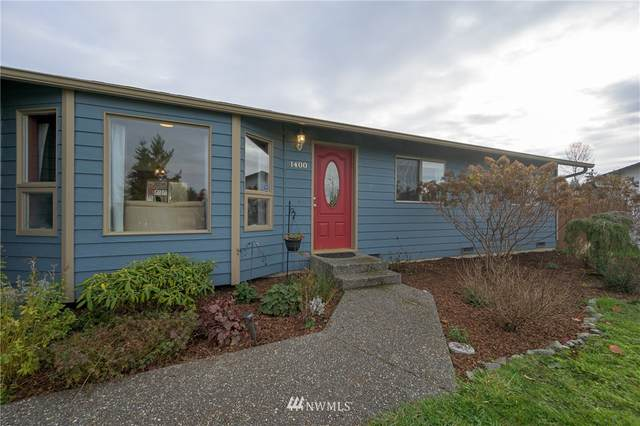 1400 Jessica Place, Mount Vernon, WA 98274 (#1689082) :: Icon Real Estate Group