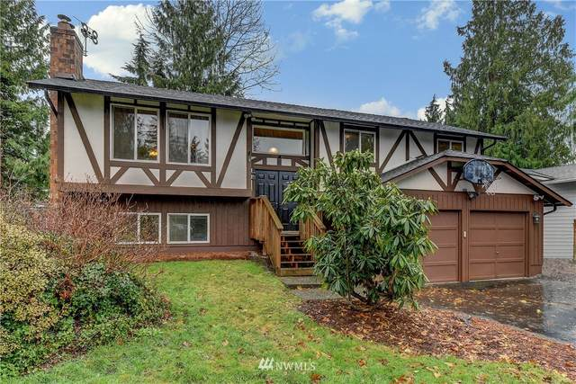 17317 30th Drive SE, Bothell, WA 98012 (#1689091) :: Better Homes and Gardens Real Estate McKenzie Group