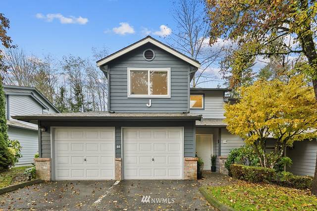 23129 15th Avenue SE J-1, Bothell, WA 98021 (#1689122) :: Northern Key Team
