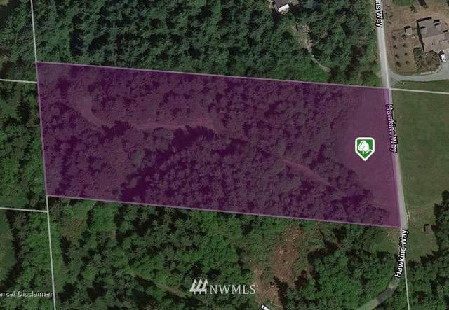 5006 Hawkins Way, Langley, WA 98260 (#1689132) :: Priority One Realty Inc.