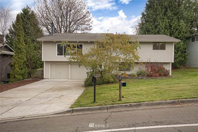 20110 47th Avenue NE, Lake Forest Park, WA 98155 (#1689136) :: Hauer Home Team