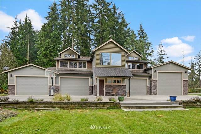 14236 292nd Avenue NE, Duvall, WA 98019 (#1689137) :: NW Home Experts