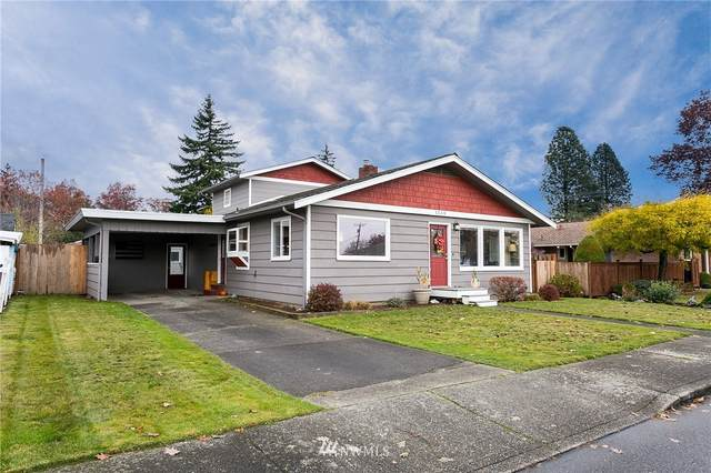 1610 D Street, Lynden, WA 98264 (#1689138) :: Priority One Realty Inc.