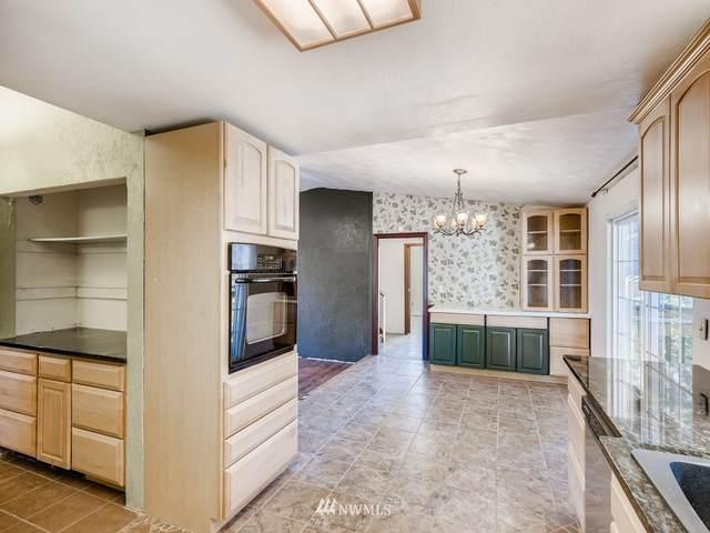 2522 26th Street SE, Puyallup, WA 98374 (#1689144) :: Tribeca NW Real Estate