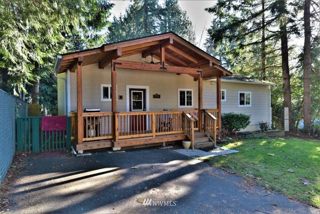 4014 NW Kennedy Drive, Bremerton, WA 98312 (#1689163) :: Better Properties Real Estate