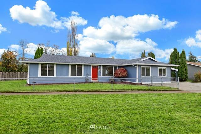 602 Calistoga Street W, Orting, WA 98360 (#1689178) :: Priority One Realty Inc.