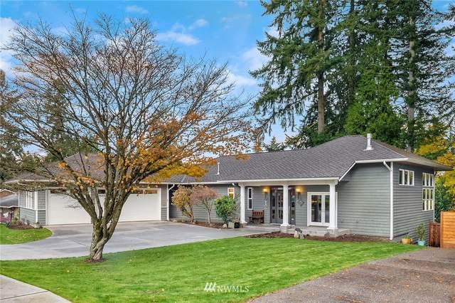 7834 134th Avenue NE, Redmond, WA 98052 (#1689181) :: Icon Real Estate Group