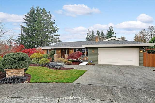 19230 91st Avenue NE, Bothell, WA 98011 (#1689199) :: The Robinett Group
