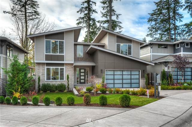 127 Duane Lane NW, Bainbridge Island, WA 98110 (#1689203) :: NextHome South Sound