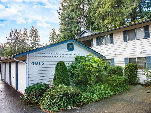 4615 Grandview Drive W A, University Place, WA 98466 (#1689212) :: Tribeca NW Real Estate