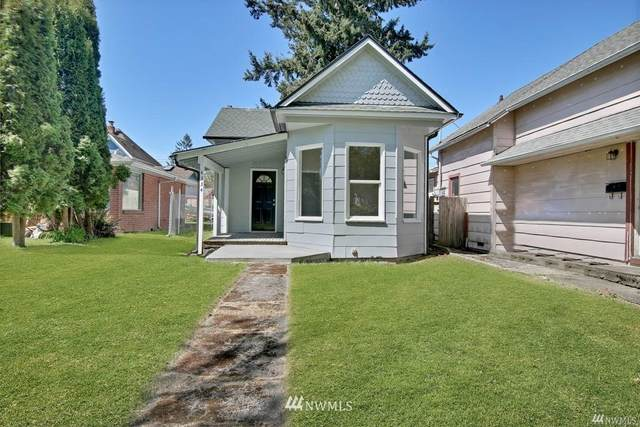 4334 S M Street, Tacoma, WA 98418 (#1689213) :: Better Homes and Gardens Real Estate McKenzie Group