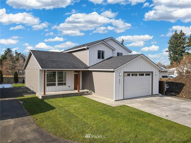 8806 E Alki Avenue, Spokane Valley, WA 99212 (#1689220) :: My Puget Sound Homes