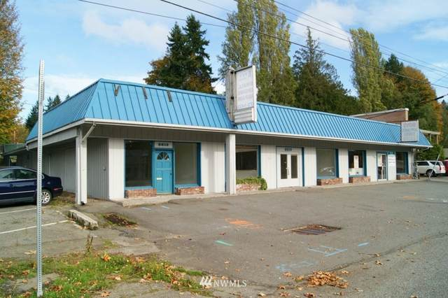 6610 Kitsap Way, Bremerton, WA 98312 (#1689237) :: The Shiflett Group