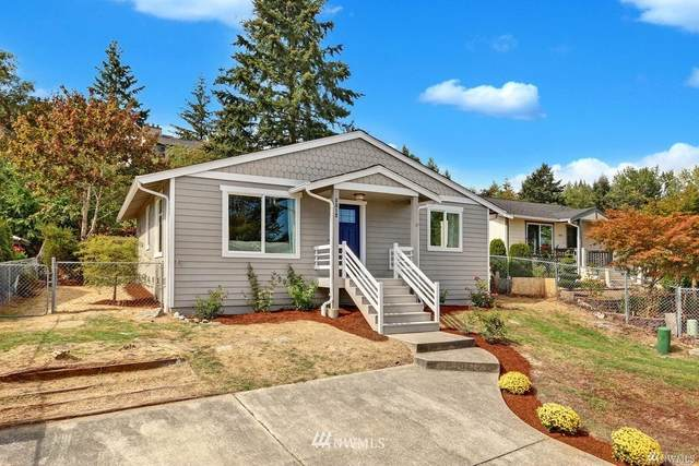 3312 Jane Russells Way, Tacoma, WA 98409 (#1689253) :: Better Homes and Gardens Real Estate McKenzie Group